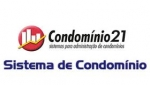 COND. ON-LINE