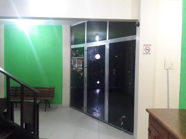 LOJA-CENTRO-ARRAIAL DO CABO - RJ