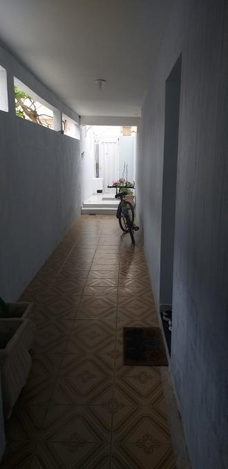 CASA-PRAIA GRANDE-ARRAIAL DO CABO - RJ