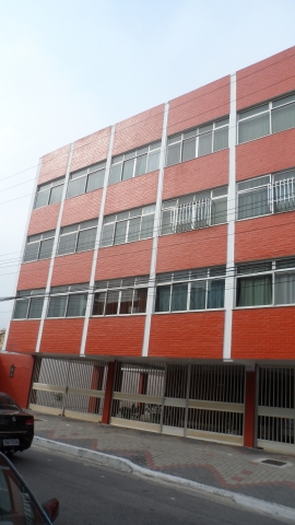 APARTAMENTO-ALUGUEL-ARRAIAL DO CABO - RJ