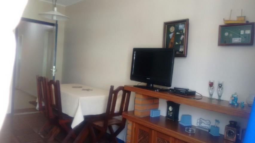APARTAMENTO-PRAINHA-ARRAIAL DO CABO - RJ